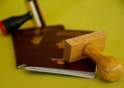 La guida completa per ottenere il visto turistico per l'Australia