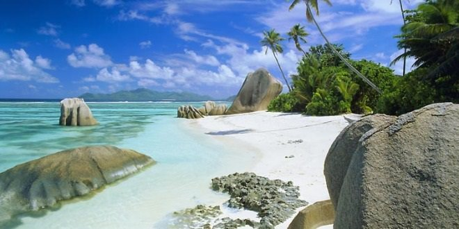 Seychelles spiagge più belle: le top 10