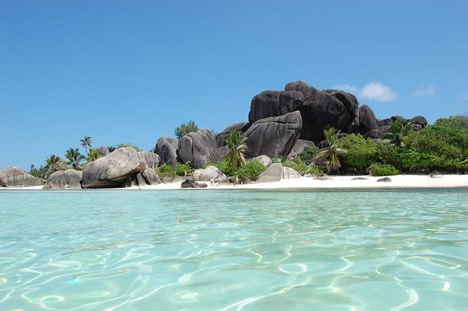 La Digue: cosa vedere assolutamente nell'isola che non c'è