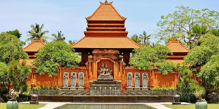 Bali truffe ai turisti – le più comuni e come evitarle