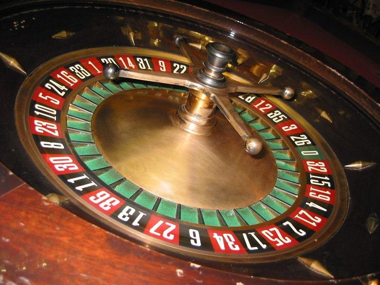 Vacanze in formula roulette: sei sicuro che fanno per te?