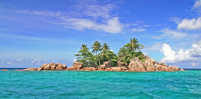 Seychelles cosa vedere St Pierre