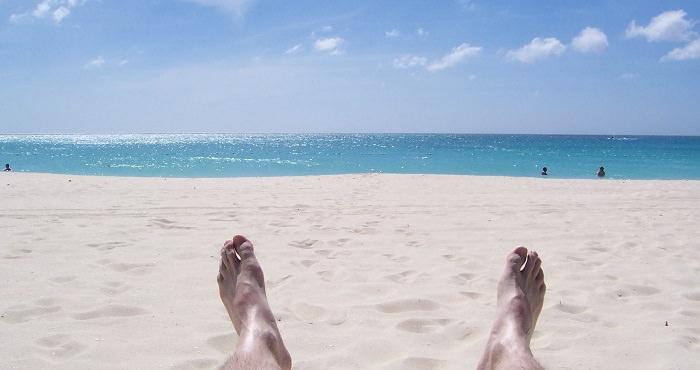 Aruba spiagge: le migliori 10 che non puoi perdere (+1 bonus)