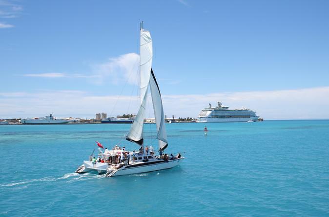 Aruba escursioni da fare