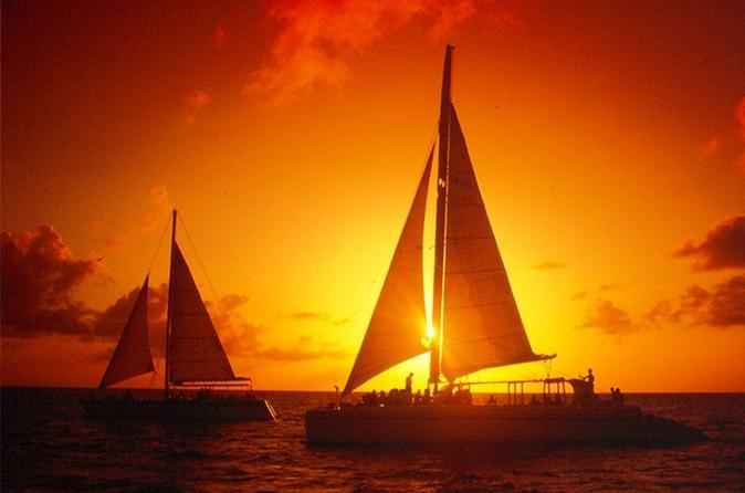 Aruba escursioni migliori