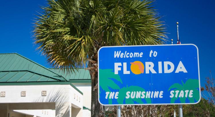 Tour Florida: un viaggio tra allegria caraibica, spiagge e glamour