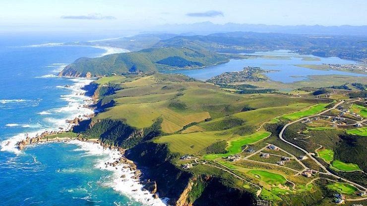 Garden Route cose da vedere in sudafrica